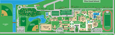 Fort Lauderdale Map Pinecrest High Fort Lauderdale Image Gallery Hcpr
