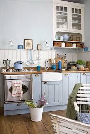 küche landhausstil ikea ikea küchen landhaus gebraucht ttci info