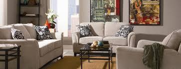 Furniture Mattresses Home Accents In Hillsboro Portland And - Furniture portland