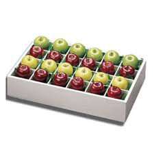 fruit boxes apple fruit packaging box at rs 25 qty 1000 fruit packaging