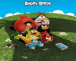 82 angry birds hd wallpapers backgrounds wallpaper abyss