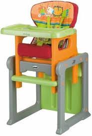 bureau pour bébé chaise pour bebe