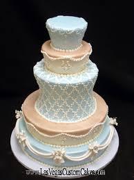 cinderella wedding cake cinderella wedding cake 421 las vegas custom cakes