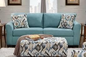 Affordable Sleeper Sofas Affordable Furniture Sensations Sleeper Sofa 3300 Savvy