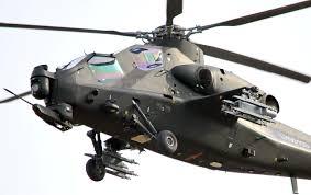 El helicóptero chino de combate más moderno fue diseñado por ingenieros rusos Images?q=tbn:ANd9GcT_CIdLavYz8R4iq5bJws_HGynAOBCMUUYKhvSCO9DHF9FrlRAg