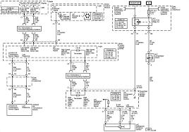 2004 international wiring diagram 2004 cummins wiring diagram
