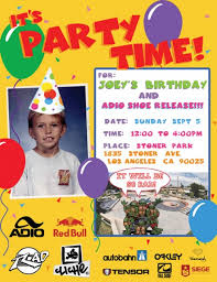joey brezinski u0027s birthday party shoe release transworld