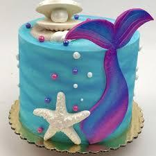 the mermaid cake mermaid cake cinderella cakes