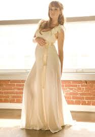 maternity wedding dresses uk buy cheap scoop maternity wedding dress