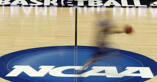 Basketball Coach Business Cards The Ncaa Was Rocked By The Arrest Of 4 College Basketball Coaches