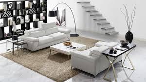 Wooden Frame Sofa Set White Sydney Sofa Set Solid Wood Frame Sofa Set Modern Leather