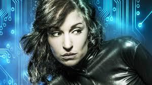 artificial women mgtow youtube