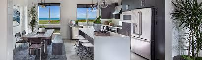 southern california new home design studio faqs taylor morrison