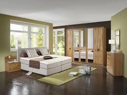 schlafzimmer set mit matratze und lattenrost schlafzimmer set mit boxspringbett wei hausdesign für die