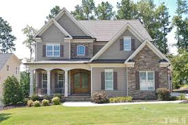 luxury homes in cary nc cameron pond properties triangle area realty