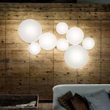 Wohnzimmer Deckenleuchten Design Studio Italia Design Makeup Led Wand Oder Deckenleuchte