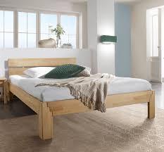 Schlafzimmer Bett Sandeiche Ihr Neues Bett In 100x200 Cm Bei Uns Bestellen Betten De