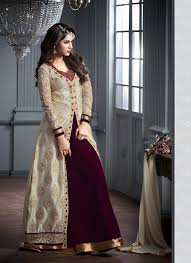 party wear gowns attractive raglan sleeves party wear gown mlmq074e01a3a indian