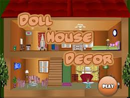 decorate a house online decorate the house games for free online