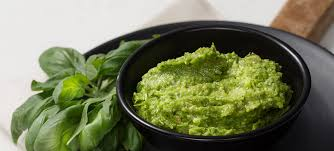 greener eating fazer