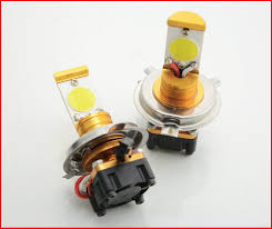 zumaforums net view topic zuma 125 headlight bulb size