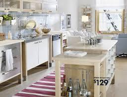 freestanding kitchen ideas pleasant ikea free standing kitchen top interior design for