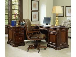 Designer Furniture San Diego Home Design - Home furniture san diego