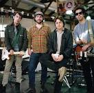 Wolf Parade: Barrage from Montreal | Features | Charleston City Paper