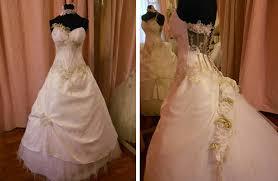 robe de mariã e valenciennes le choix de la robe de mariée partie 1 mademoiselle dentelle