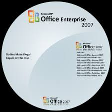 update all in one microsoft office enterprise 2007 visio