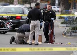 black friday shootings san leandro walmart shooting suspect idd sfgate