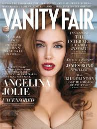 Vanity Fair Subscription 12 37 Best Vanity Fair Images On Pinterest Africa Annie Leibovitz