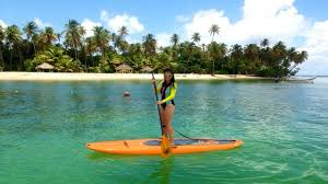 trinidad and tobago tourist attractions 15 top places to visit