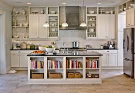 kitchen small kitchen islands amazing kitchen island storage
