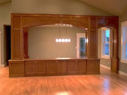 custom home interiors acc custom homes interiors seattle tacoma puyallup builder