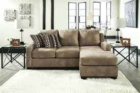 Sectional Sofa Sales Lovely Cheap Sectional Couches For Sale Modern Sofa Sale Fancy As