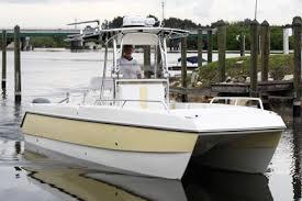 Painting Boat Interior Fiberglass Boat Repair Gelcoat Fiberglass Repair Tarpon Springs