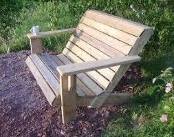 adirondack benches foter