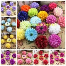 bulk artificial flowers wedding flowers in bulk wholesale artificial flowers silk