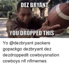 Funny Green Bay Packers Memes - 25 best memes about dez bryant green bay packers and nfl dez