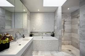 tranquil bathroom ideas bathroom design designer s call subdued tranquil bathroom