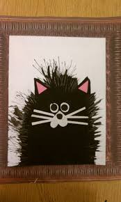 halloween crafts for preschool 50 best srp bookclub 2014 bad kitty images on pinterest diy