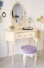 best 25 dressing tables ideas on pinterest vanity tables