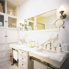Debbie Travis Bathroom Furniture 24 Best Debbie Travis Images On Pinterest Basement Basements