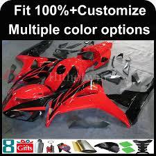black honda motorcycle wholesale black honda motorcycle parts online buy best black