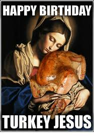 Happy Birthday Jesus Meme - funny for happy birthday funny jesus meme www funnyton com