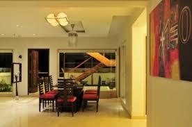 home interior in india best luxury home interior designers in india fds home interior