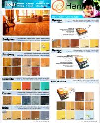 anti bacterial vinyl floor covering foam flooring rolls philippines