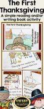 the first thanksgiving history 17 best images about thanksgiving lessons on pinterest fact