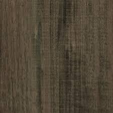How Durable Is Vinyl Flooring Trafficmaster Allure 6 In X 36 In Hickory Luxury Vinyl Plank